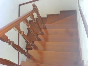 Закрытые лестницы_69