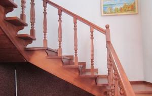 Закрытые лестницы_6