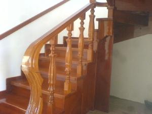 Закрытые лестницы_70