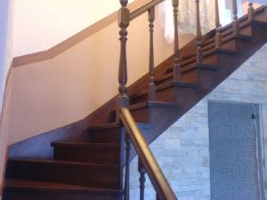 Закрытые лестницы_71