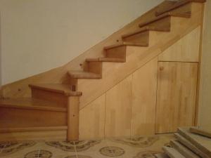 Закрытые лестницы_72