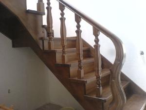 Закрытые лестницы_73