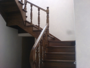 Закрытые лестницы_74