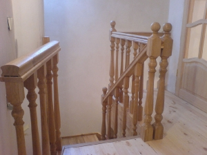 Закрытые лестницы_75