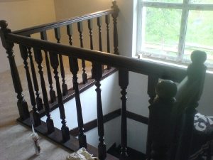 Закрытые лестницы_76