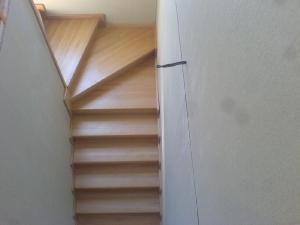 Закрытые лестницы_77