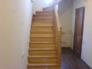 Закрытые лестницы_78
