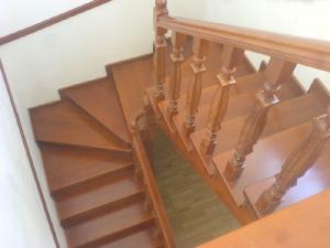 Закрытые лестницы_79