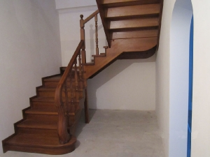 Закрытые лестницы_7