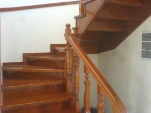 Закрытые лестницы_81