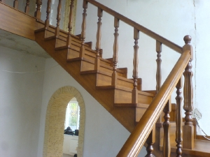 Закрытые лестницы_82