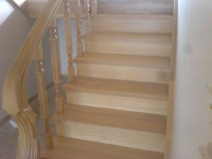 Закрытые лестницы_83