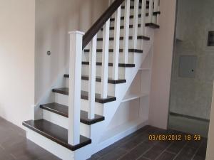 Закрытые лестницы_84
