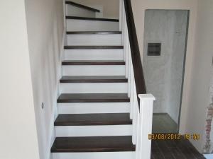 Закрытые лестницы_85