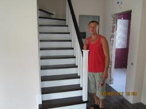 Закрытые лестницы_86