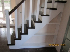 Закрытые лестницы_87