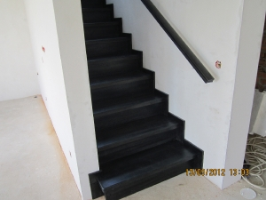 Закрытые лестницы_88