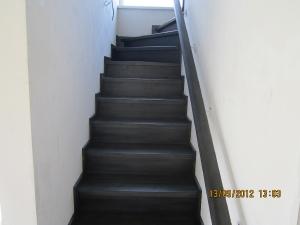 Закрытые лестницы_89