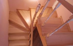 Закрытые лестницы_8