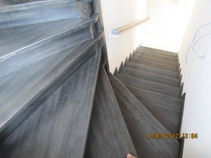 Закрытые лестницы_90