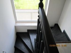 Закрытые лестницы_91