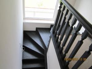 Закрытые лестницы_92