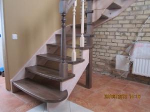 Закрытые лестницы_93