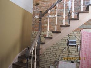 Закрытые лестницы_94