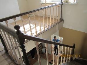 Закрытые лестницы_95