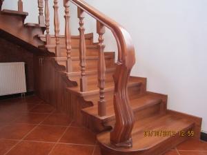 Закрытые лестницы_96