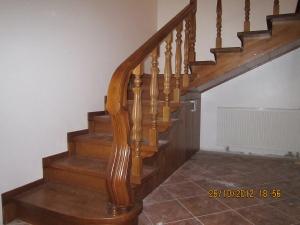 Закрытые лестницы_98
