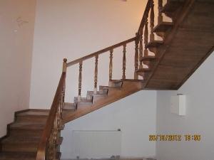 Закрытые лестницы_99