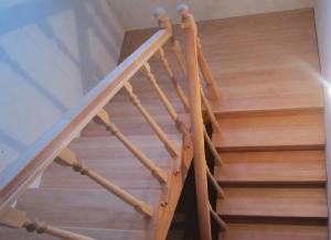 Закрытые лестницы_9